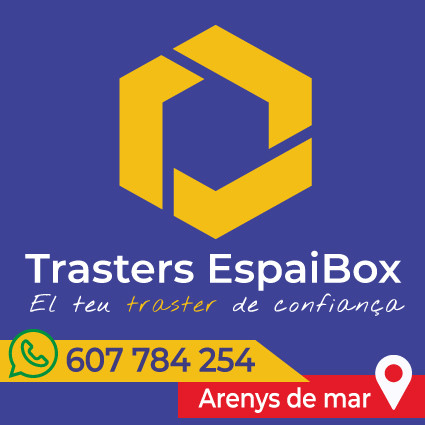 Espaibox banner
